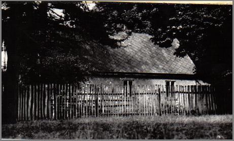 mieszkanie-Jana-Starka