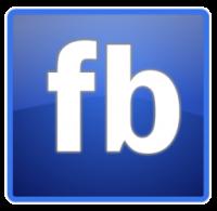 https://www.facebook.com/pages/Szko%C5%82a-Podstawowa-nr-2-w-Kazimierzu-Dolnym-z-siedzib%C4%85-w-D%C4%85br%C3%B3wce/256016614603524?fref=ts