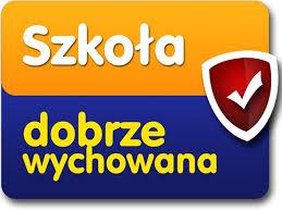 http://www.sp2dabrowka.szkolnastrona.pl/container///pobrane_(1).jpg